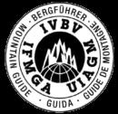 IFMGA