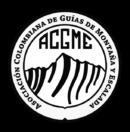 Logo ACGME-B&W